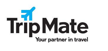 trip mate logo