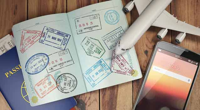 When to Buy Travel Insurance: Timing is Everything